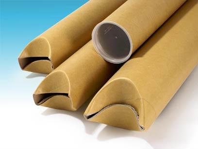 La cartomeccanica imballaggi produzione di tubi e for Tubi cartone